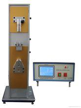 全自动抗拉压强度试验机