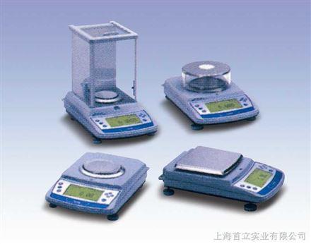 PI系列专业型电子天平