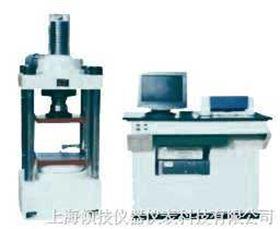 QJYL上海液压机(压力试验机)