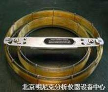 CP7502/CP7503/CP7505 瓦裏安 CP-Chirasil DEX CB分析柱