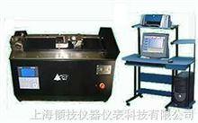 QJ310线束端子拉力试验机
