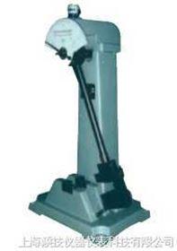QJBC-300摆锤式组合冲击试验机