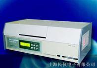 WZZ-2S/2B/1S/2A自动旋光仪WZZ-2S/2B/1S/2A