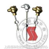 供应:电站测温用热电阻 产品型号:WZ