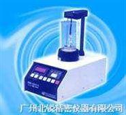 YRT-3药物熔点仪