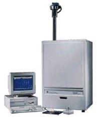 ABI飞行时间质谱仪Voyager DE专业维修及维修配件