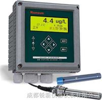 OXY2401中文在线溶解氧仪
