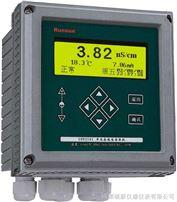 CON2101中文在线电导率
