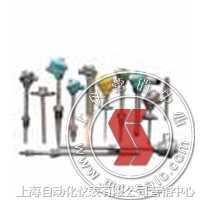 供应:装配式一体化温度变送器 产品型号:SBW