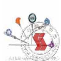 供应:铠装式一体化温度变送器 产品型号:SBW