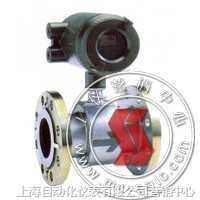 电容式电磁流量计 产品型号:ADMAG CA