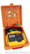 VICTOR4105A接地电阻测试仪