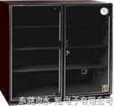 美术工艺品专业防潮箱,弦乐器防潮柜,管乐器柜,收藏物防潮柜