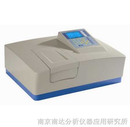 UV-6000型紫外可见分光光度计