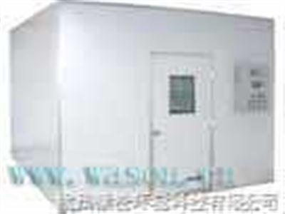 常温型人工气候室