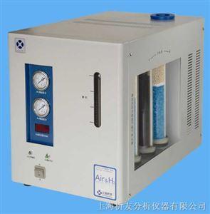 XYHA-300P纯水型氢空一体机