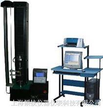 QJ210A胶膜拉伸强度测试仪
