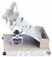 HT-3001膠帶初粘性試驗機