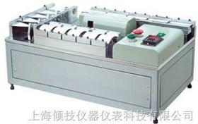 IC卡扭弯测试仪IC卡扭弯测试仪