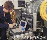 智能化電梯檢測系統