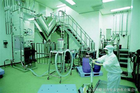 包括各种洁净生产车间,spf实验动物房,glp洁净实验室,p3,p4级生物安全