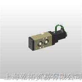 韓國YPC電磁閥 用途分析