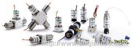 SCE210D004 24VDC美国ASCO微型电磁阀选型手册