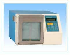 Scientz-04无菌均质器