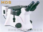 实验室金相显微镜价格