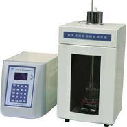 Xinyi-IID超声波细胞粉碎机