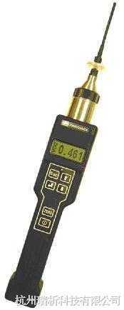 FirstCheck+5000EX型便携式多组份气相色谱仪