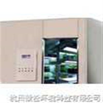 wason人工氣候室(恒溫、恒濕、光照、二氧化碳)