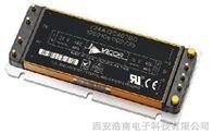 VICOR电源在铁路业的应用西安浩南电子