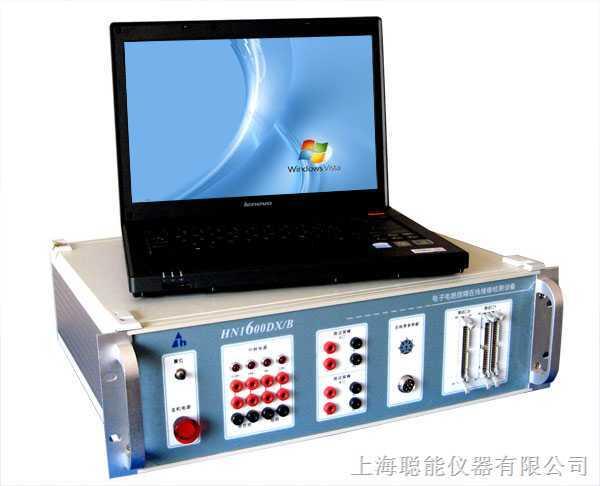 cnct602 电路板维修测试仪
