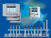 WTW電導電極