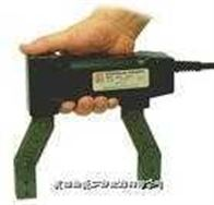 B310S磁轭探伤仪