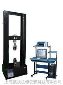 QJ211天然橡胶检测试验机