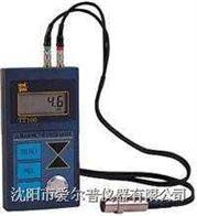 时代 TT100超声波测厚仪