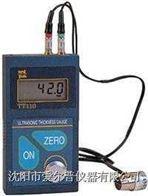 时代 TT110超声波测厚仪
