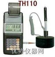 TH110 里氏硬度计