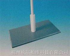 滴定台(PVC)