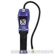 美國TIF制冷劑檢漏儀RX-1A