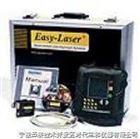 瑞典Easy-laser对中仪D400,D450,D480,D525,D525D,D550,D60