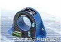LT508-S6萊姆(LEM)-西安浩南電子科技有限公司