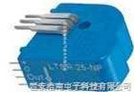 LA25-NP萊姆(LEM)-西安浩南電子科技有限公司