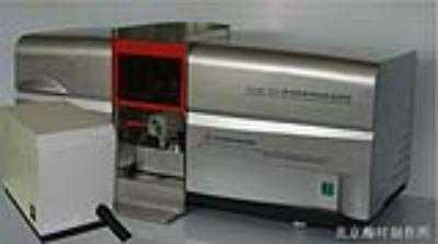 CAAM-2001(B)型多功能原子吸收光谱仪