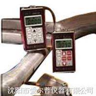 DAKOTA超声波测厚仪PX-7