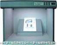 JudgeII/JudgeII-S标准光源箱