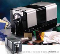 Color i5爱色丽台式分光测色仪