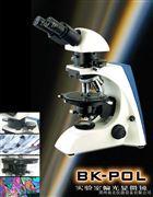 BK-POL、BK-POLR透反射偏光顯微鏡